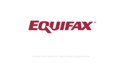 The latest online leadgen solutions for auto dealerships from Equifax