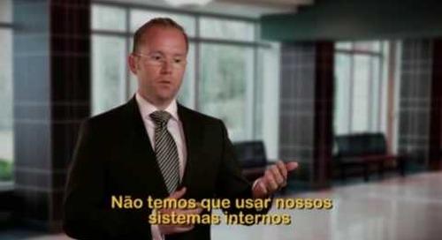 Caso SAP | Docusign