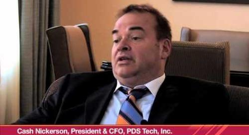 PDS Tech - I-9 Management - Chapter 2