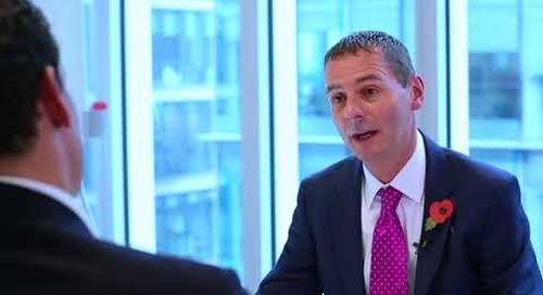 Interview | Why Microsoft Azure is Partnering with Axway
