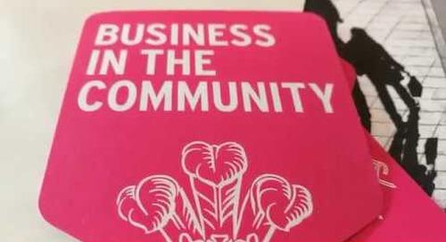 Big Community Conversation Leeds 2017