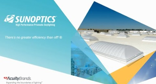 Sunoptics Chemical Compatibility