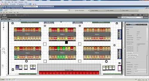 Data Center Management and Planning: Nlyte Software Demo Webinar