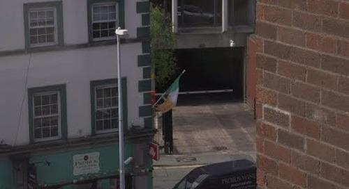 [Dublin] We Are DocuSign - Meet The Team