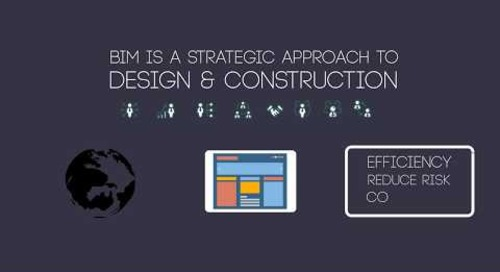Video: How to Get Started in BIM (in under 2 minutes)