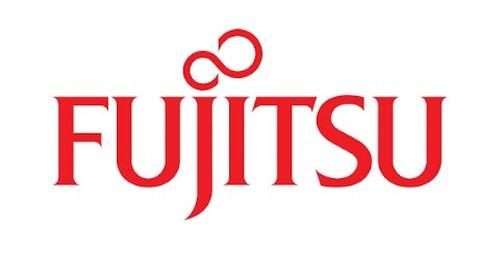 Fujitsu: Future leaders