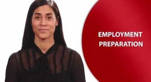 ACCES Employment: Bridge Training Programs
