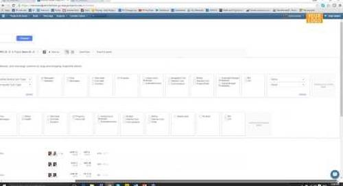 Easy Projects Custom Fields - Infinite Possibilities