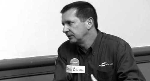 Dolphin talks about reduced TCO with SAP HANA