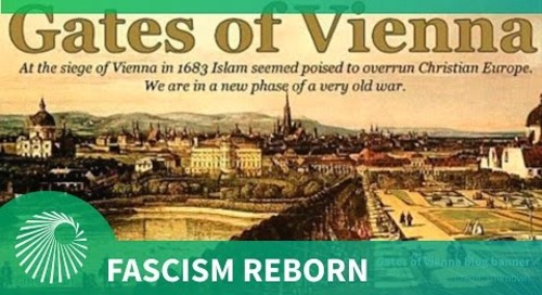 Fascism Reborn - Right-wing extremism in Europe and the US