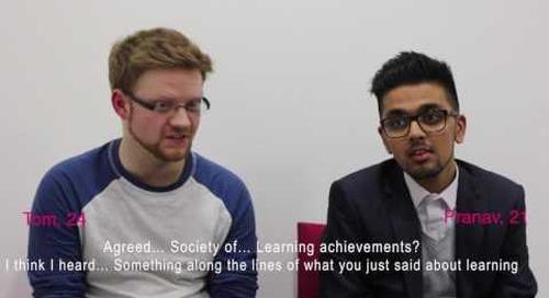 What is an 'SLA'? - #JargonFreeJobs