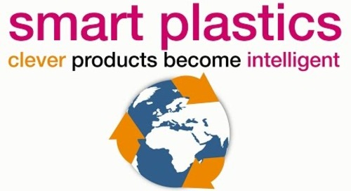 Industry 4.0 - smart plastic solutions from igus®