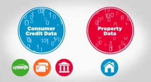 Equifax Mortgage Services: Choosing the Right Marketing/Acquisition Tool