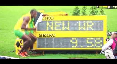 Usain Bolt Robin mp4