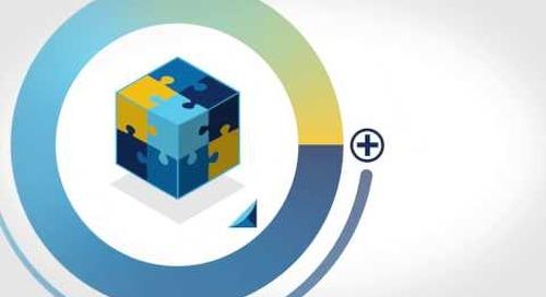 Trimble ProDesign 3D | Electrical Design Calculations in Autodesk Revit