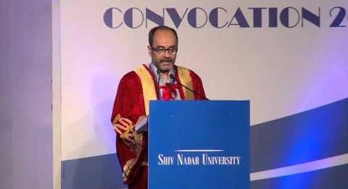 Dr  Ashok Sen, Distinguished Professor, Harish-Chandra Research Institute, India