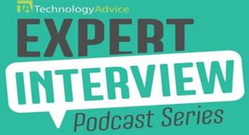 Expert Interview: Can Large Businesses Stay Agile?