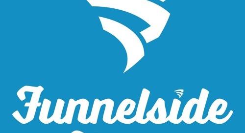 Funnelside Chat with Jill Rowley