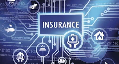 How API Gateways enable digital insurance