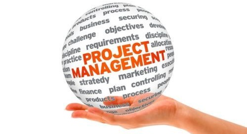 Lean Project Management: Eliminating Waste (Video)