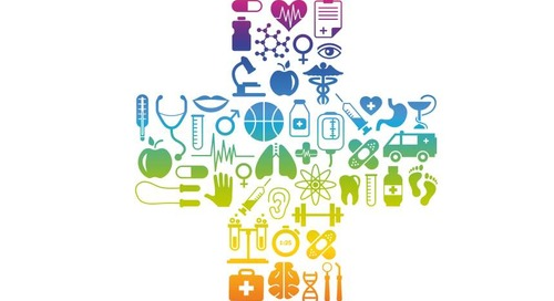 5 things about health services management that are important to know!