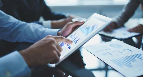 How project management software can improve every stage of your marketing project