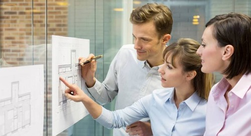 How to Maximize your Effectiveness as a Project Manager