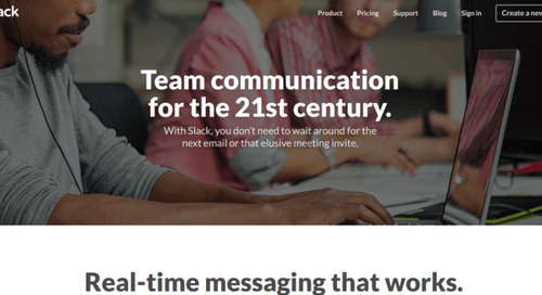 Back to Work! Top 10 Productivity Tools for Marketers