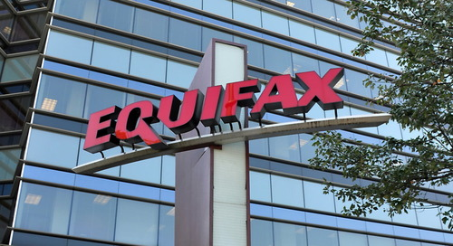 Credit union hacks continue with Equifax and TransUnion malware attacks