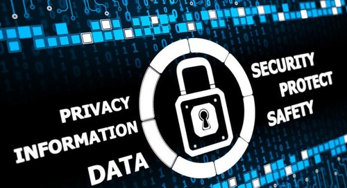 BrandPost: The GDPR: Adding Teeth to Data Privacy