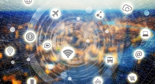 3 Must-Haves for IoT Security: Learn, Segment & Protect