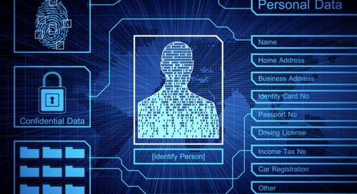 The Future of Cybersecurity Part II: The Need for Automation