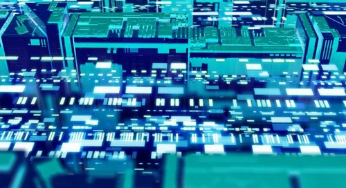 Digital Business Requires Digital Security