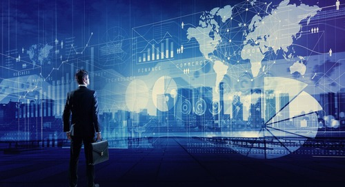 The Critical Need for Threat Intelligence