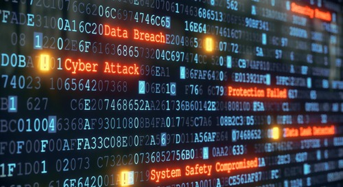 5 worst cybersecurity habits with catastrophic consequences