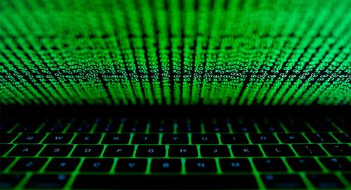 ESET прогнозирует кибератаки на критическую инфраструктуру и системы электронного голосования