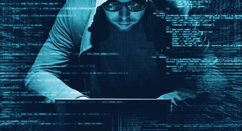 Киберполиция: Одновременно с Bad Rabbit также велась скрытая атака на украинских пользователей 1С