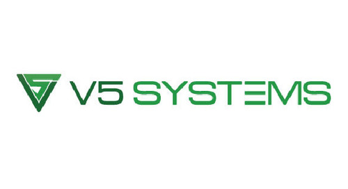 V5 Systems Extends Award-Winning Streak with First-Place IoT Win