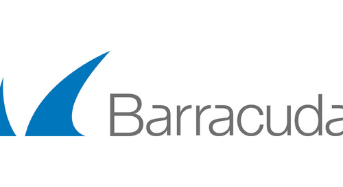 Barracuda Study Reveals Office 365 Active Usage Surging, Ransomware Remains Top of Mind for Customers