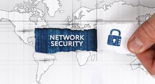 Securing the virtual infrastructure: SD-WAN and VNFs