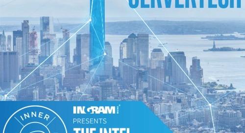 Ingram Micro Canada