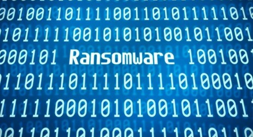Please activate the anti-ransomware protection in your Windows 10 Fall Creators Update PC. Ta
