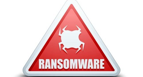 Please enable the anti-ransomware protections in Windows 10 Fall Creator's Update. Now