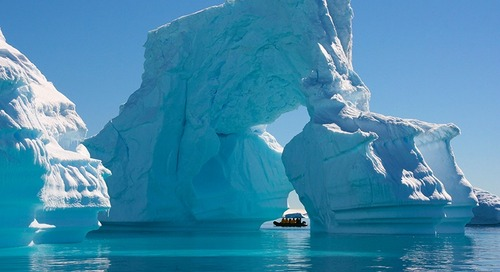 Polar Trips That Should Be On Your Bucket List
