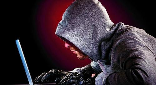 El 2018 será promisorio para los delincuentes informáticos, dice estudio