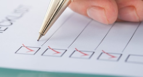 How to Set Up a Small Business Advertising Campaign – A Checklist