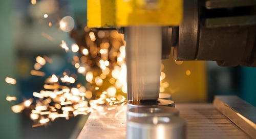 10 Major Challenges Facing Your Small Manufacturing Business
