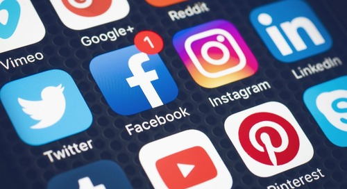 10 Tips for Branding, Blogging and Social Media Marketing