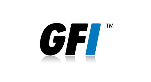 GFI Software predstavuje verziu GFI WebMonitor 11