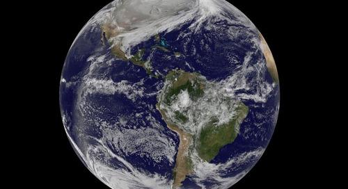 Polar Vortex: The Science, Myth & Media Hype Behind North American Weather Phenomenon